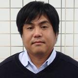 Atsushi Nakao