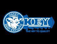 Oakey Beef Exports