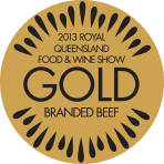 royal-qld-food-wine-branded-beef-gold-2013
