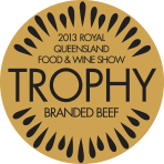 royal-qld-food-wine-branded-beef-trophy-2013