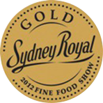 sydney-fine-food-gold-2012
