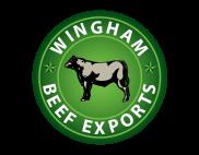 Wingham Beef Exports