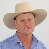 kurt-wockner-oakey-beef-cattle-buyer-168-x-168