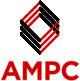 AMPC_LOGO_CMYK_STACKEDvFA