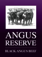 Angus-Reserve-Logo