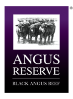 Angus Reserve R-01