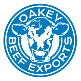 0232 Oakey Beef Exports logo-01