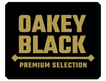 Oakey Black Logo-01